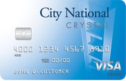 crystal-card
