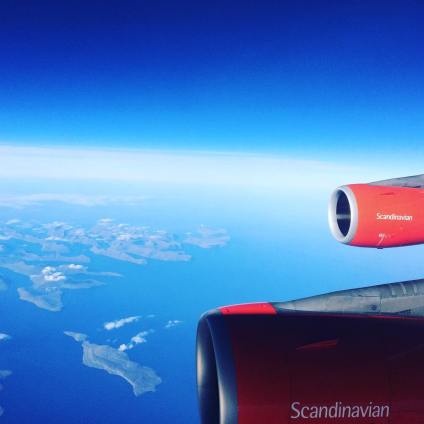 sas-from-the-air