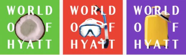 worldohyatt