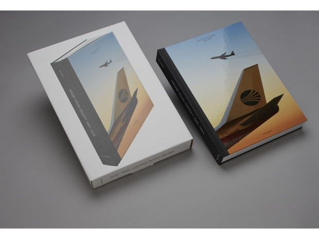 A2-buch_Airline_Vers3_41357_0