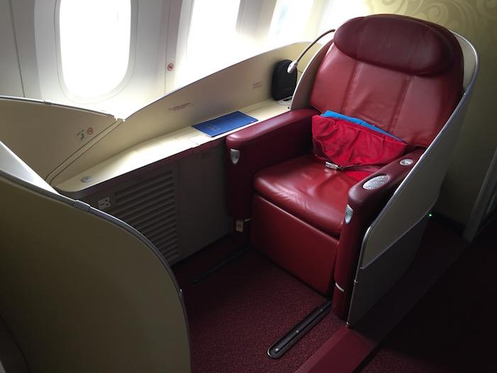 xiamen-first-class-787-1