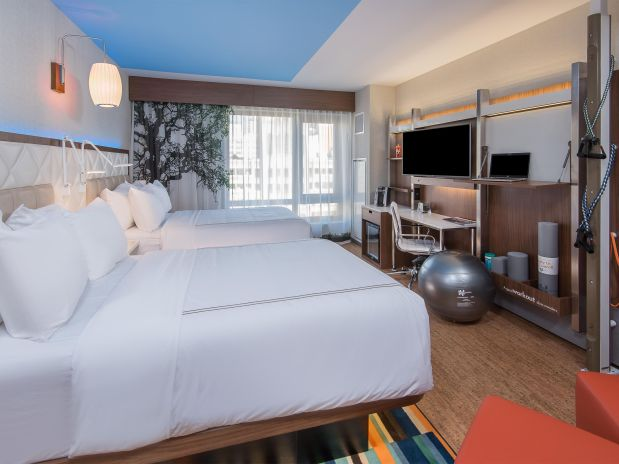 even-hotels-new-york-4210498336-4x3