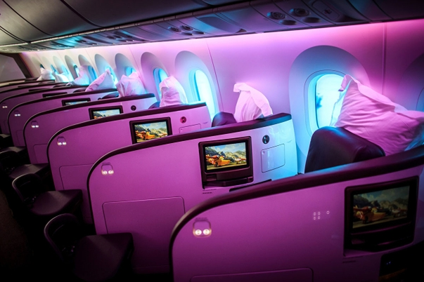 1500,1500-chris-virgin-atlantic-upper-class-cabin-787