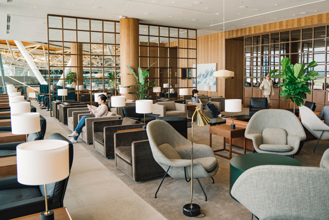 Cathay-Pacific-Vancouver-Lounge-1