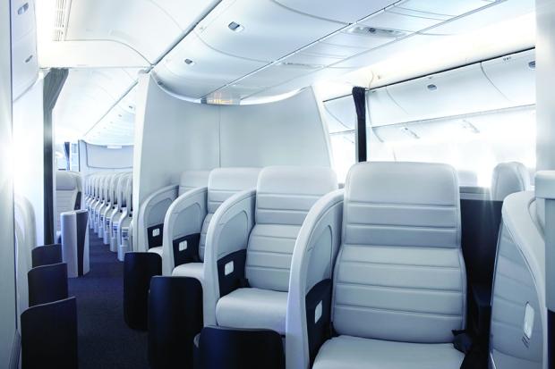 nz__premier_business_cabin