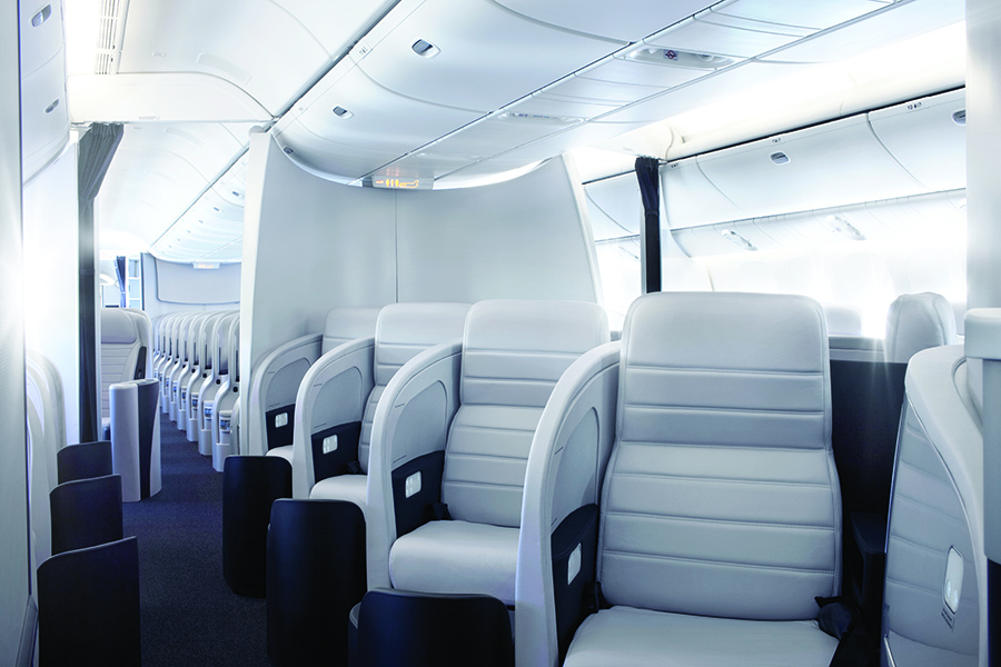 nz__premier_business_cabin