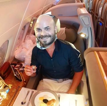 emiratesfirst1