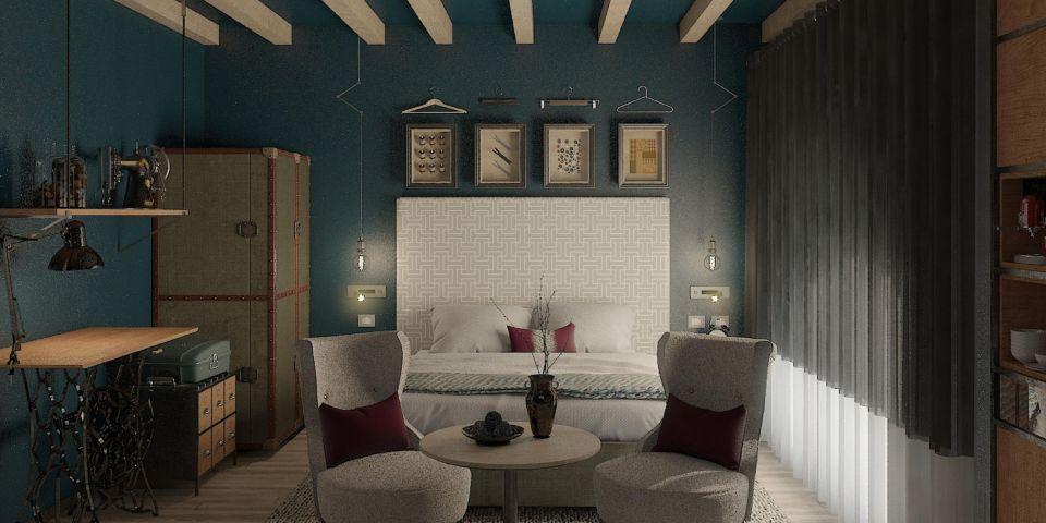 hotel-indigo-milan-5046783009-2x1