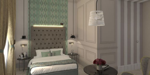 hotel-indigo-milan-5046784333-2x1