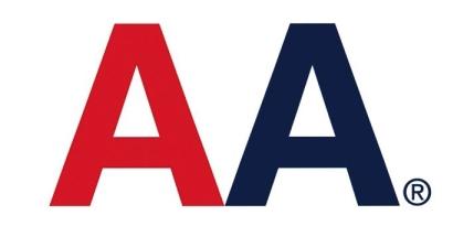 AA-old logo