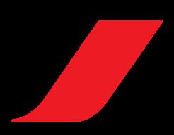 AF-logo copy